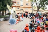 Carnaval Javalí 2018 AYEKLAUWN (45 de 51)